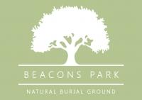 Beacons Park